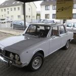 Motorinstansetzung Dortmund Oldtimer