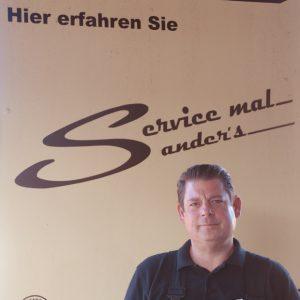 Daniel Sander-Criée